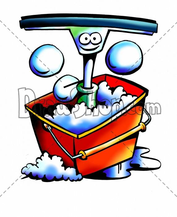 DrawShop | Royalty Free Cartoon Vector Stock Illustrations ...