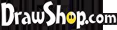 You should really visit DrawShop.com